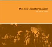 The New Mastersounds - Spooky