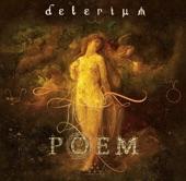 Delerium - A Poem For Byzantium