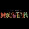 Mountain - Dreams of Milk and Honey artwork