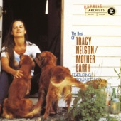 Tracy Nelson - The Soul of a Man