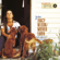 The Best of Tracy Nelson - Mother Earth - Tracy Nelson