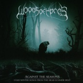Woods of Ypres - The Shams Of Optimism