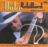 Duke Robillard - T-Bone Boogie