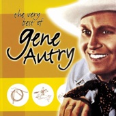 Gene Autry - That Silver-Haired Daddy Of Mine