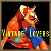 Songs For Vintage Lovers