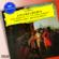 Melos Quartett & Narciso Yepes - Boccherini: Guitar Quintets