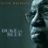 Ellis Marsalis - Duke In Blue
