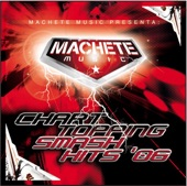 Machete Music Chart Toppin' Hits - 2006, 2006