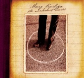 Mary Karlzen - Try To Find