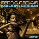 Mauri's Dream - Single