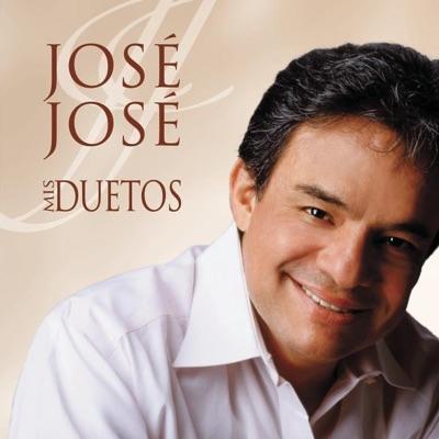Mis Duetos - José José