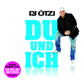 Ich will mit dir fliegen (Single Mix)