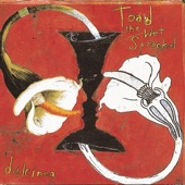 Toad the Wet Sprocket - Something's Always Wrong (Album Version)