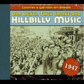 Various Artists - Milk Cow Blues