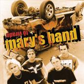 Happy Birthday  Mary's Band - Mary's Band