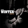 Roots - Johnny Winter