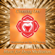 The Heart Chakra, Anahata: The Abode of Love - Om In the Key of F - Music for Deep Meditation
