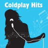 Coldplay Hits - Omnibus Media Karaoke Tracks