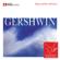 Summertime - George Gershwin