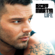 Drop It On Me (feat. Daddy Yankee & Taboo) - Ricky Martin