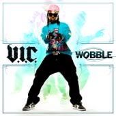 [Download] Wobble MP3