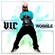 Wobble - V.I.C.