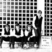 MICHAEL AND THE MUMBLES - Need Your Love