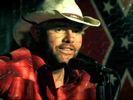 I Love This Bar - Toby Keith Cover Art