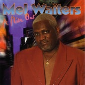 Mel Waiters - Two Step