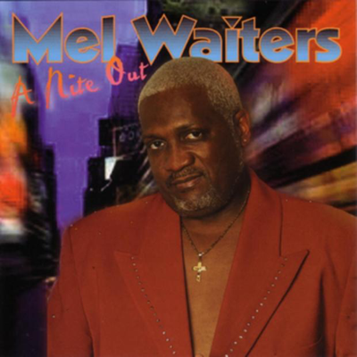 Smaller the Club - Mel Waiters song