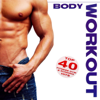 Body Workout - Top 40 Fitness Gym & Running Hits 2012 (Royalty Free 130BPM DJ Mixes) - Various Artists