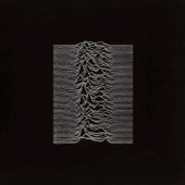Joy Division - Insight