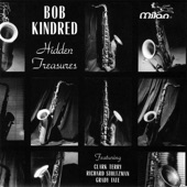 Bob Kindred - Mr. Magoo