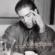 Alejandro Fernández - Me Estoy Enamorando