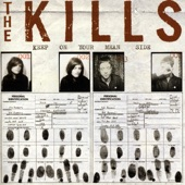 The Kills - Superstition