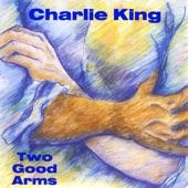 Charlie King - Taft-Hartley