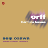 Carmina Burana: I. O Fortuna (1999 Remastered)