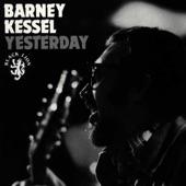 Barney Kessel - Tea For Two