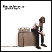 Tim Schweiger - Give Up On Me