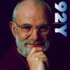 Dr. Oliver Sacks - Dr. Oliver Sacks on Music and the Mind  artwork