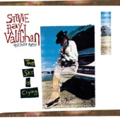 Stevie Ray Vaughan & Double Trouble - Life by the Drop