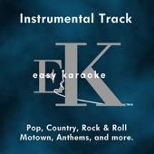 Nine Million Bicycles (Instrumental Version - Karaoke in the style of Katie Melua)