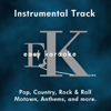 Eye of the Tiger (Instrumental Version) - E.K. Ltd.