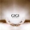 GIGI - Selamat Hari Lebaran artwork