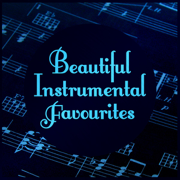 Beautiful Instrumental Favourites - 101 Strings Orchestra - 101 Strings Orchestra