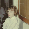 His Young Heart - EP - Daughter