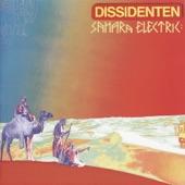 Dissidenten - Inshallah