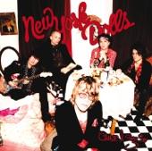 New York Dolls - Trash