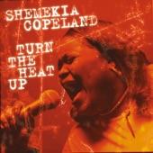Shemekia Copeland - I Always Get My Man