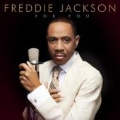 Freddie Jackson - Rumors